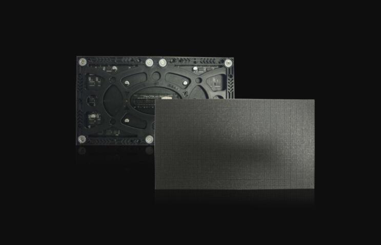 P1.875 LED显示屏