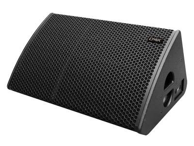DMIX   UM 15M  15寸专业返送扬声器