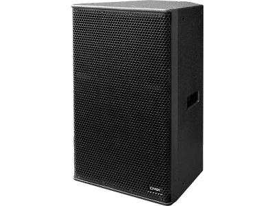 DMIX   UM 115  15寸全频扬声器