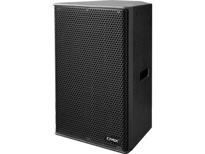 DMIX P8 8寸全天候全频扬声器
