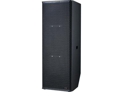 DMIX   UM 215  双15寸全频扬声器
