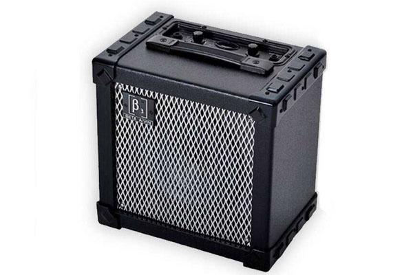 录音棚设备