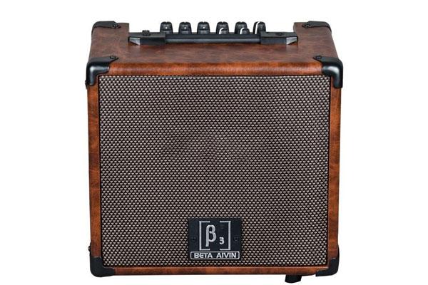 ktv音响设备的摆放方法有哪些
