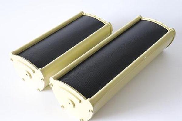 济南专业音响安装公司介绍音柱音箱与普通音响的区别