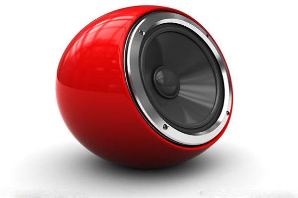 济南音响工程安装公司浅谈音响设备的6个重要配件