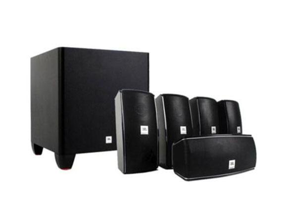 济南音响工程安装公司简析音响系统设备中底噪的问题