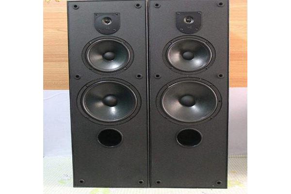 如何才能选出高品质济南音响设备