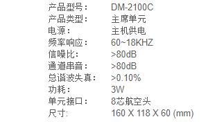1608977750(1).jpg