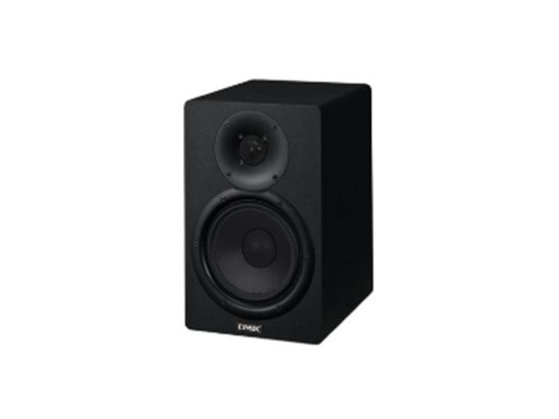 MON6 单6寸有源二分频监听扬声器